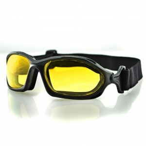 1d6b522cd7 What are the best motorcycle night riding glasses