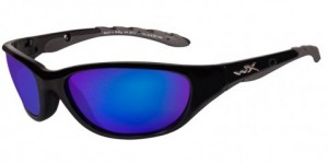 e5a560a2d3c You Need Some Wiley X Sunglasses for Motorcycle Riding