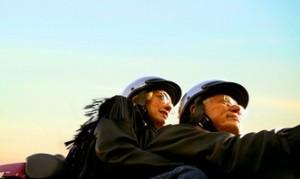 motorcycleglasses