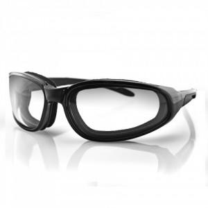 bobster_hekler_sunglasses_black_frame_with_anti-fog_photochromic_lenses_ehek001