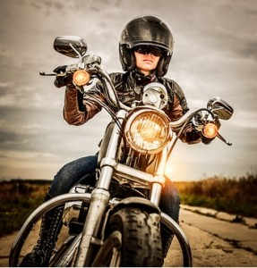 add2512ea1 Motorcycle Riding Glasses vs Goggles  Which Should You Wear