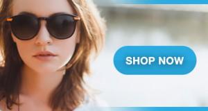 PSP-BoxSize-453x242-SunGlassesGeneric5