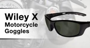 PSP-WileyXMotorcycleBoxSize-453x242