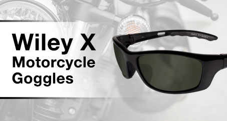 04510c874b New Lens Technology For Prescription Night Riding Motorcycle Glasses