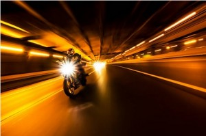 motorcycle-night