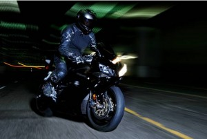 motorcycle-night-30