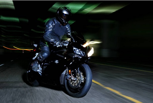 41d8a435bd Top 6 Motorcycle Glasses for Night Riding