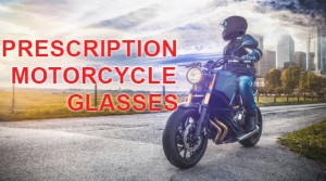 motorcycle-glasses