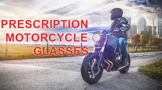 435261f8aa Progressive Lens Motorcycle Glasses
