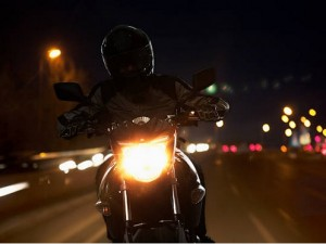 night-motorcycle